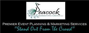 Peacock Marketing Group, LLC. - Miami