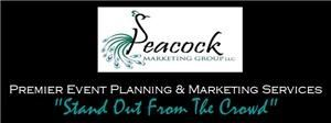 Peacock Marketing Group, LLC. - Fort Lauderdale