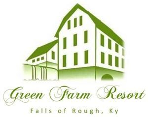 Green Farm Resort