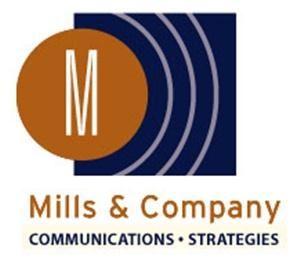 Mills&Company