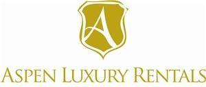 Aspen Luxury Rentals