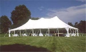 West Michigan Event Outfitters LLC