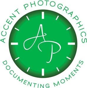 Accent Photographics