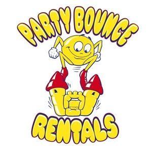 Party Bounce Moonwalk Rentals LLC