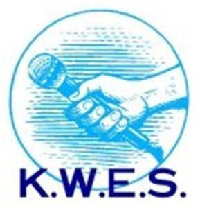 Kip Wilson Entertainment Systems  Bowling Green