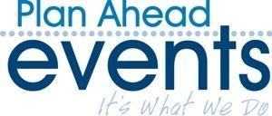 Plan Ahead Events-Prov Metro