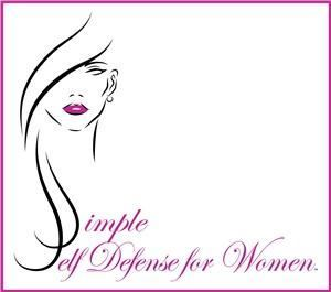 Simple Self Defense for Women, LLC