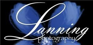 Lanning Photography