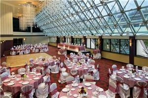 SkyView Ballroom
