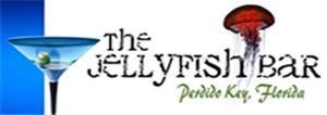 The JellyFish Bar - Suahi And Martinis