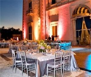 Special Events Catering By Les
