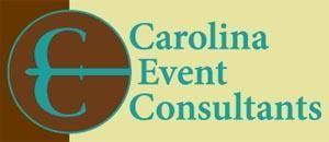 Carolina Event Consultants - Charlotte - Charleston