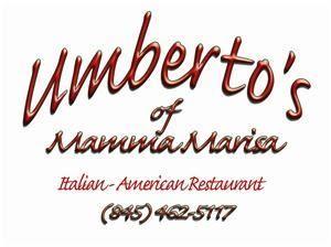Umberto's Of Mamma Marisa