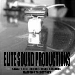 Elite Sound Productions