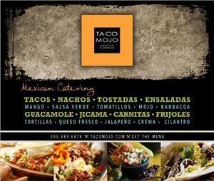 Taco Mojo