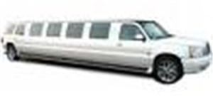 All American Sedan and Limousine Service