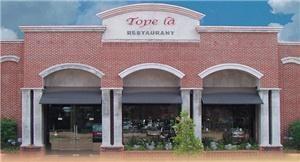 Tope La Restaurant