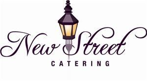 New Street Catering