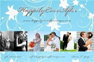 Happily Ever After Images - Nelson