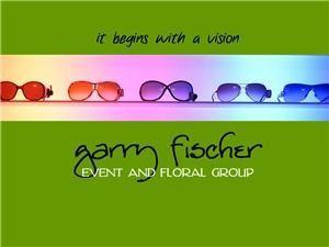 Garry Fischer