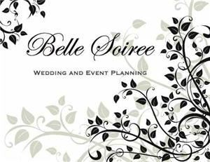 Belle Soiree Wedding Planning