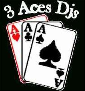 3 Aces Djs