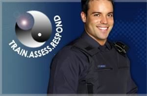 Michigan Security Professionals