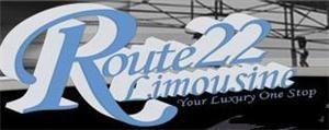 Route 22 Limousine