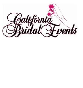 California Bridal Events