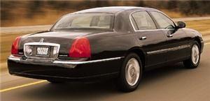 Scottsdale VIP Limousine Service