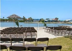 Rockport Weddings By The Sea - San Antonio