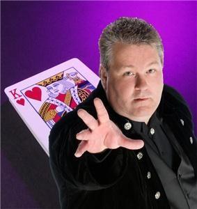 Kansas City Magician