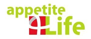 Appetite 4 Life Catering
