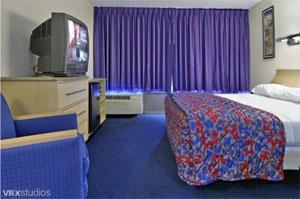 Red Roof Inn Plus Boston Woburn Reading Your Hotel