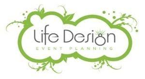 Life Design Event Planning