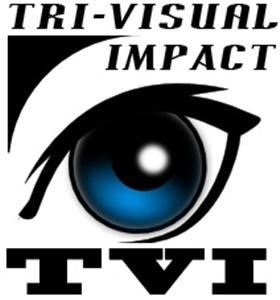 TVI Video & Stills Productions, LLC