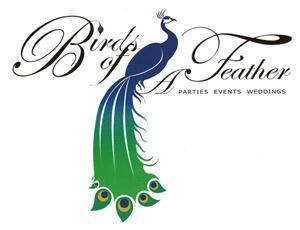Birds Of A Feather Events