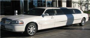 ShadyS Limousine Service