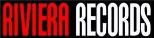 Riviera Records & Video Production