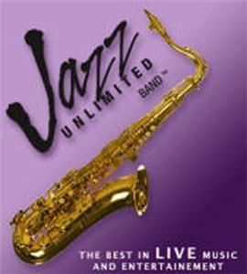 Jazz Unlimited Band - DJ