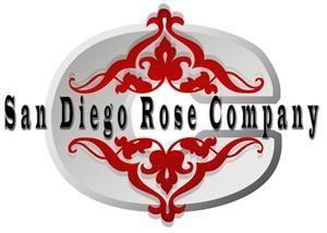 San Diego Rose Company