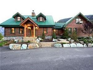 Cedar View Estate