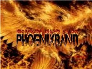THE PHOENIXBAND