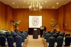 Osgoode Ballroom