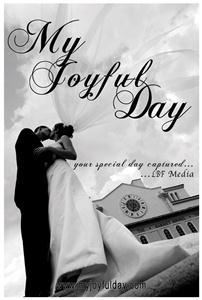 My Joyful Day Videography