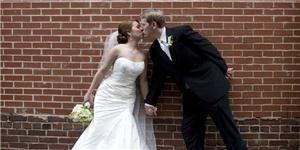 Jessica Keener Photography - Jacksonville