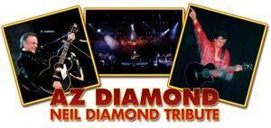 AZ Diamond