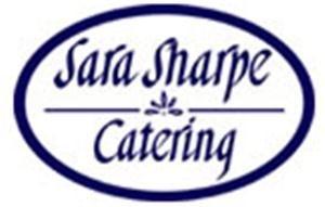 Sara Sharpe Catering