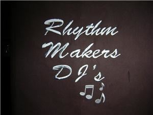 Rhythm Makers DJ's