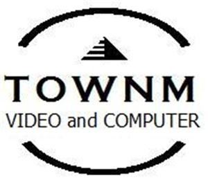 Town M Video Productions  Baltimore